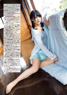 欅坂46 画像51
