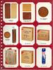 Nabisco Showcase page 21 (Swag-NYC) Tags: 60s advertising packaging nabisco vintage snack salesman 1960s display