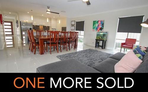 49 Broomfield Street, Singleton NSW 2330