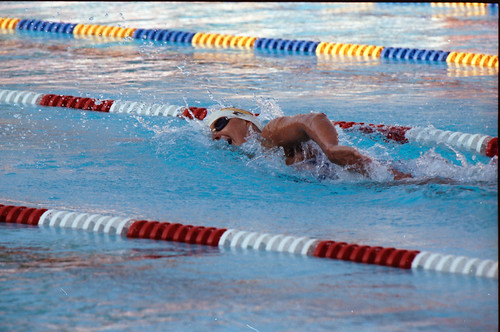 371 Swimming_EM_1989 Bonn