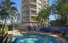3D/11 Wharf Road, Surfers Paradise QLD