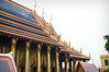 bank kok palac 2 (-POLAK-) Tags: kosamui koh samui thailand donesia egzotic nikon budda bangkok michalpolak