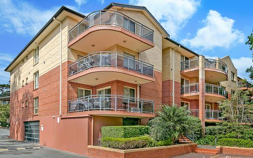 79/298-312 Pennant Hills Road, Pennant Hills NSW