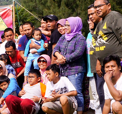 "Family Gathering Sakuntala 40 thn • <a style=""font-size:0.8em;"" href=""http://www.flickr.com/photos/24767572@N00/24605962088/"" target=""_blank"">View on Flickr</a>"