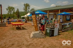 08_26_2017_WQ1_1778_Lockn_Fest_Beer_Vendors_by_Wiley_Quixote (locknfestival) Tags: lockn vendors sponsors garcias forest wheelhouse family friends arrington virginia is for lovers starr hill eno brewery newport relix love high brew coffee klean kanteen