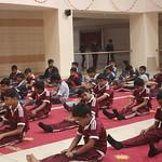 Yoga Week (11)
