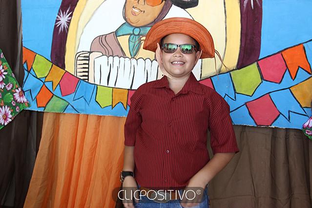Feliart Cema (13)