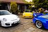 Porsche 911 GT2, 911 GT3 & 911 GT2 (Jeferson Felix D.) Tags: porsche 911 gt2 997 porsche911gt2997 993porsche gt2porsche 911porsche 997porsche 993gt3996porsche gt3 996porsche gt3porsche 996canoneos60dcanon eos 60d18135mmriodejaneirorio de janeiro brazil brasil worldcars photography fotografia photo foto camera