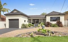 6 Ferntree Road, Engadine NSW