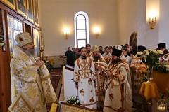56. Собор Архистратига Михаила в Адамовке 21.11.2017
