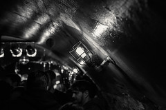 D75_7174.jpg (phil_tonic) Tags: music punkrock sixties mod de von ausferns live frankfurt germany retro tweed sigma 35mm nikon d750 nightlife dancing punk loud suits modernist venue sound guitar rocknroll cave underground crowded closeup close people men
