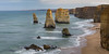 12 Apostles at dawn (cameron_sweeney) Tags: 12apostles au aus australia australian canon canon135mmf2 cliffs coast coastal dawn greatoceanroad greatoceanwalk landscape metabonesefemount panorama panoramic photography sea sony sonya7r sunrise vic victoria water wide a7r wwwcameronsweeneycomau melbourne