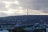 STUTTGART - FERNSEHTURM (Fimeli) Tags: view fernsehturm tower germany stuttgart city travel
