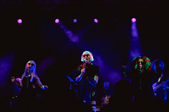 EXPLORE THE NORTH  (70 van 74) - (2017-11-26) Marc Henri Queré.jpg (explorethenorth) Tags: events zaterdag 2017 festival friesland synagoge nl locatie etn17 explorethenorth marcdefotograaf programma leeuwarden ssingssing