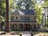 Concord, NC Victorian Houses (Stabbur's Master) Tags: northcarolina concordnorthcarolina northunionstreethistoricdistrict victorianarchitecture victorianhouse victorians cabarruscounty