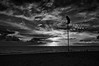 Chat perché (Fabrice Denis Photography) Tags: seascapephotography france noiretblanc bwphotography boutique500px charentemaritime sunset sunsetpics seascapes coastalphotography frontdemer sunsetphotography monochromephotography sunsetphotographs sunsetphotos sea nouvelleaquitaine sun beachphotography beach ocean monochrome blackandwhitephotographer blackandwhitephotos coastal oceanphotography blackandwhite plage seascapephotographer châtelaillonplage seascapephotos blackandwhitephotography fr