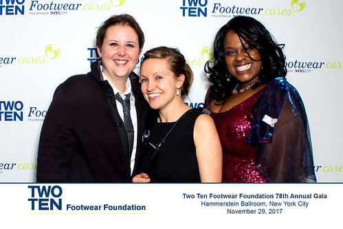 """2017 Annual Gala Photo Booth • <a style=""""font-size:0.8em;"""" href=""""http://www.flickr.com/photos/45709694@N06/24891533628/"""" target=""""_blank"""">View on Flickr</a>"""