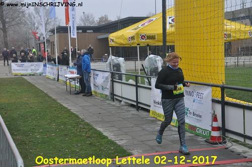 Oostermaetloop_Lettele_02_12_2017_0554