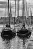 Un Tour des Remparts (saintmalojmgphotos) Tags: saintmalo soleil remparts tourdesremparts 35400 35 mer marée malouin maritime merenhiver