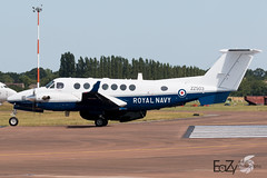 ZZ503 Royal Navy Hawker Beechcraft Avenger T.1 (EaZyBnA - Thanks for 1.250.000 views) Tags: zz503 royalnavy hawkerbeechcraftavengert1 raffairford riat raf royal ngc nato navy hawkerbeechcraft avengert1 superkingair b350 eazy eos70d ef100400mmf4556lisiiusm europe europa egva england 100400isiiusm 100400mm canon canoneos70d warbirds warplanespotting warplane warplanes wareagles autofocus airforce aviation airbase departure dep prob propeller flugzeug ffd military militärflugzeug militärflugplatz militärflugplatzfairford luftwaffe luftstreitkräfte luftfahrt planespotter planespotting plane fairfordairbase fairford airbasefairford gloucestershire royalairforce royalinternationalairtattoo marine