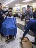 10-14 (kine_phile) Tags: america muslim islam religion albany ny newyork life wayoflife struggle ideology religious pray wash haircut downtown