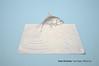 Cómo dibujar un pez en 3D - Fácilisimo - Narrado