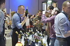 "SommDag 2017 • <a style=""font-size:0.8em;"" href=""http://www.flickr.com/photos/131723865@N08/25008869108/"" target=""_blank"">View on Flickr</a>"
