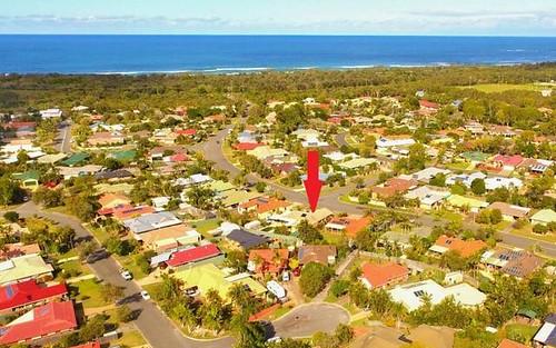 9 Sandalwood Drive, Cabarita Beach NSW