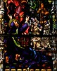 NY-2009 991 - Version 2 (Paco Barranco) Tags: john divine new york stained glass vidrieras