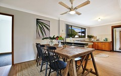 13 Greenbank Grove, Culburra Beach NSW