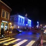 2017-12-14 Xmas lights (3)place jean jaurès thumbnail