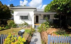 33 Brecht Street, Muswellbrook NSW