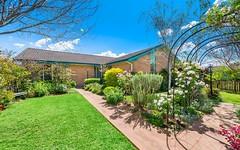 2 Piquet Place, Toongabbie NSW