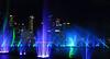 Singapore lights (poludziber1) Tags: street streetphotography skyline summer sky sea singapore architecture asia city colorful cityscape color colorfull capital clouds night light landscap blue building travel urban