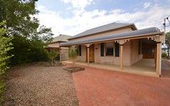 325 Morgan Street, Broken Hill NSW