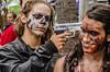 DSC_9308 (betomacedofoto) Tags: zombie walk riodejaneiro rj copacabana diversao terro medo monstros