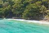 05.11-Racha-Island-Thailand-canon-6202 (travelordiephoto) Tags: korachayai rayaisland thailand rachaisland таиланд