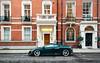 XP Green. (Alex Penfold) Tags: mclaren 675lt supercars supercar super car cars autos alex penfold 2017 london xp green long tail lt 675 mayfair
