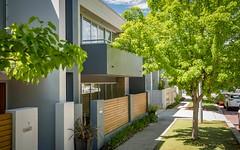 19 Waygoose Street, Kingston ACT