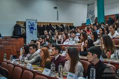 LEADERS Explore Cluj (Fundatia LEADERS) Tags: fundatialeaders leadersexplore tineri studenti aquacarpatica