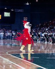 Red-phoenix-mascot-negative-scan-044