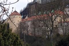 Prag - Praha - Prague 134 (fotomänni) Tags: prag praha prague städtefotografie reisefotografie architektur gebäude buildings manfredweis