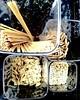 Habemus pasta🍝 (germano.daniela) Tags: pasta weeklythemes food