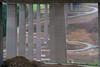 unter der Brücke (Werner Schnell Images (2.stream)) Tags: ws brücke bridge a45