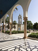 Tunis  - Tunesia (wietsej) Tags: tunis tunesia minolta dynax 7d sigma 1224 mosque