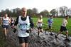 "DSC_2086 (Dave Pinnington Race Photography) Tags: davepinno pinno davidpinnington europeanxctrials2017 europeanxctrials2017seftonpark european xc trials 2017 liverpool"" ""british cross challenge 2017"" "" british ""liverpool euro sefton park"" athletics series ""european park"
