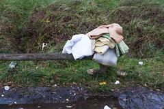 (c)SJField 2017 -6223IMG_62232017 (sarahjanefield) Tags: csarahjanefield2017 justshelter november2017 dunkirk refugees wwwsarahjanefieldcouk wwwsarahjanefieldcom