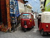 Guatemala. (Laberintos Films) Tags: guatemala documental 2007 archivo indigenas