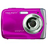 #7: Easypix W1024 Splash Digitalkamera (10 Megapixel, 4-fach digitaler Zoom, 6,1 cm (2,4 Zoll) Display) pink (ebayastore.com) Tags: 7 easypix w1024 splash digitalkamera 10 megapixel 4fach digitaler zoom 6 1 cm 2 4 zoll display pink