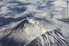 Etna vista aerea lato nordest (Fabrizio Zuccarello) Tags: volcanoes vulcani italy italia nature natura geology geologia europe europa snow neve mountain mountains montagne